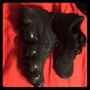 Nike Vapormax size 6.5Y